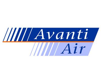 Airline Avanti Air
