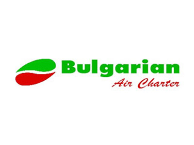 Airline Bulgarian Air Charter