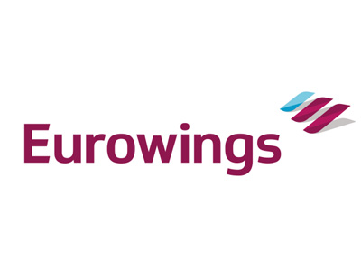 Airline Eurowings
