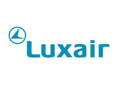Airline Luxair