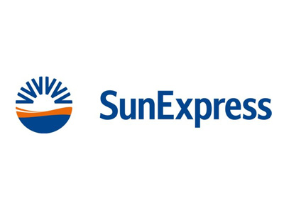 Airline SunExpress