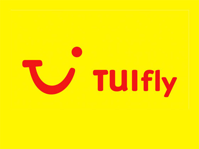 Airline TUIfly